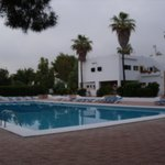 Photo of Club Cala Azul