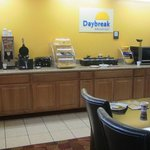 Photo de Days Inn Independence