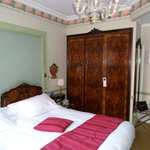 Foto de Hotel Papadopoli Venice - MGallery Collection