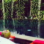 Φωτογραφία: Suara Air Luxury Villa Ubud