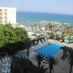 Photo of SENTIDO Sandy Beach Hotel