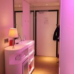Foto de citizenM London Bankside
