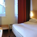 Ibis Paris Ornano Montmartre North 18th의 사진