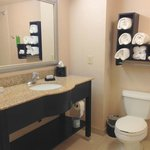 Hampton Inn & Suites Gainesville-Downtown照片