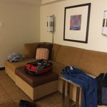 Hyatt Place Pittsburgh-North Shore Foto