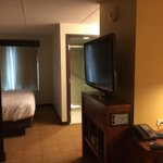 Hyatt Place Pittsburgh-North Shore의 사진