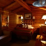Cowboy Village Resort Foto