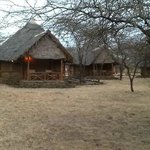 Photo of Severin Safari Camp