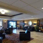 Zdjęcie Homewood Suites by Hilton Rock Springs