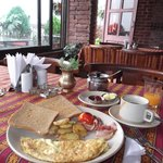 Heritage Home Hotel & Guest House의 사진