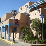 Casa Benavides Historic Innの写真