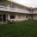 Photo de Pontin's Camber Sands Centre