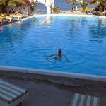 Photo de Thalassa Sea Side Resort & Suites