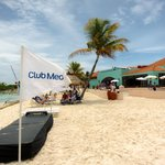 Foto de Club Med Cancun Yucatan