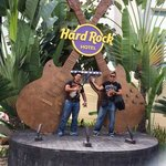 Photo of Hard Rock Hotel Vallarta