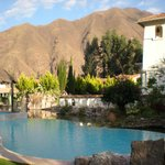Aranwa Sacred Valley Hotel & Wellness의 사진