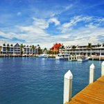 Westin Key West Resort and Marina