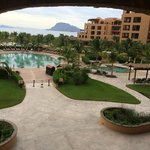 Villa del Palmar Beach Resort & Spa at The Islands of Loreto의 사진