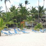 Photo of Barcelo Capella Beach Resort