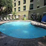 Photo de Holiday Inn Express Hotel & Suites Mt Pleasant-Charleston