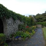 Foto de Ballygally Castle