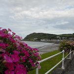 Photo de Ballygally Castle
