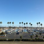 Foto van Four Points by Sheraton Ventura Harbor