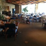 Foto de Four Points by Sheraton Ventura Harbor