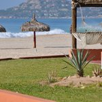 Billede af Holiday Inn Resort Los Cabos All-Inclusive