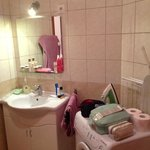 King Apartments Budapest의 사진