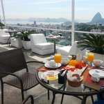 Photo de Rio 180 Boutique Hotel