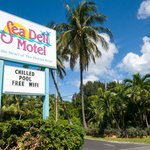 Foto Sea Dell Motel