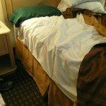 Foto de Williams Grand Canyon Travelodge