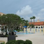 Foto van The King and Prince Beach and Golf Resort