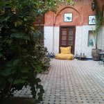 Photo of Dar Moulay Ali