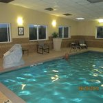 Foto Holiday Inn Express Torrington