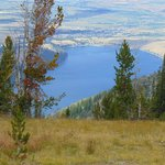 Wallowa Lake Resort照片
