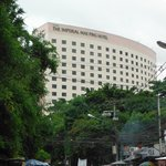 Foto The Imperial Mae Ping Hotel