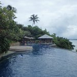 The Westin Siray Bay Resort & Spa Phuket resmi