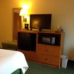 Fairfield Inn & Suites Chattanooga South/East Ridgeの写真