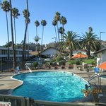 Photo of Vagabond Inn Ventura