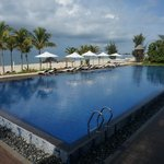 Foto Princess d'Annam Resort & Spa