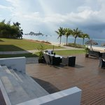 Princess d'Annam Resort & Spa resmi