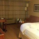 Photo de Courtyard by Marriott Los Angeles Burbank Airport
