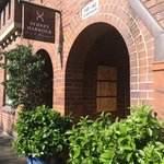 Billede af Bed and Breakfast Sydney Harbour