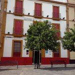 Photo of Hotel Sevilla