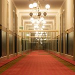 Φωτογραφία: Grand Hotel Melbourne - MGallery Collection