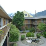 Photo of Westmark Inn Skagway