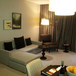 Photo of Fraser Suites Perth