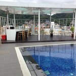 Photo de Citrus Heights Patong Hotel